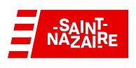 171206-LogoStNazaire.png