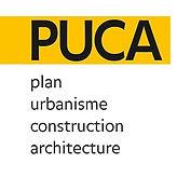 PUCA.jpg