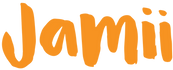 jamii logo transparent orange.png