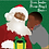 Thumbnail: Christmas  Collection - Dear Santa Please May I Have