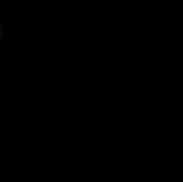 McGruder Artistic Society (MAS) logo