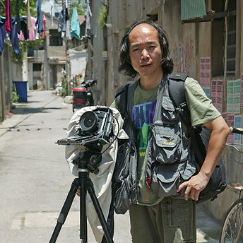 Mr. Zheng Wenxiong.jpg