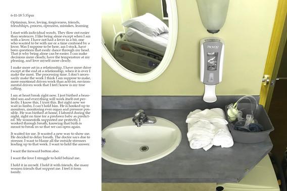 OA page 14.jpg