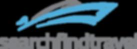 searchfindtravel Logo