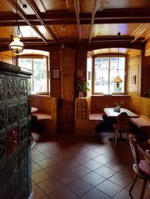 Brauerei Fürstenberg