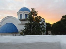 Themenbereich Griechenland