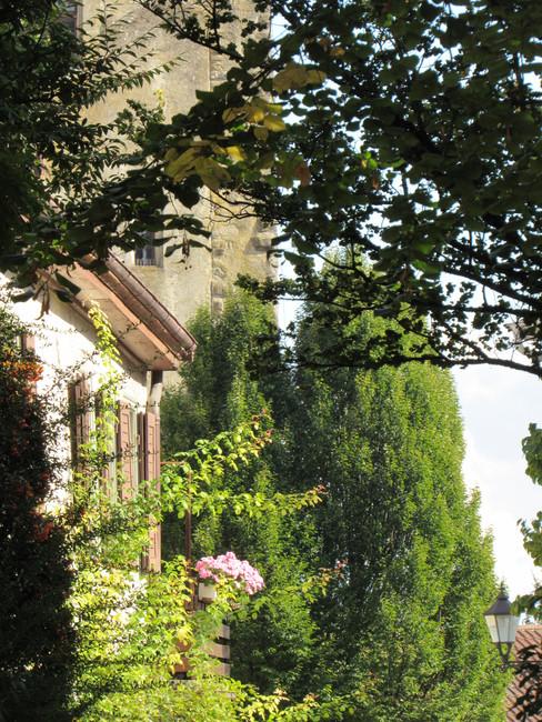 Altstadt Markdorf