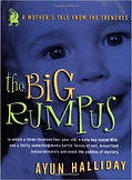 The-Big-Rumpus.jpg