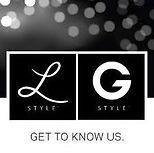 lstyle logo.jpg