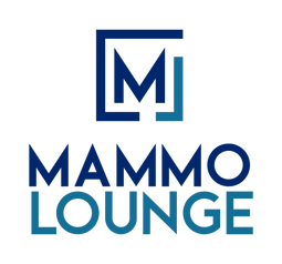 LOGO OFICIAL MAMMO LOUNGE-07.png