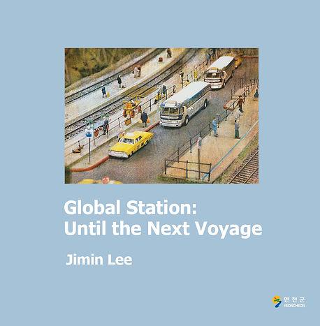 Cover Global 2.jpg