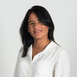 Yamina Lucero