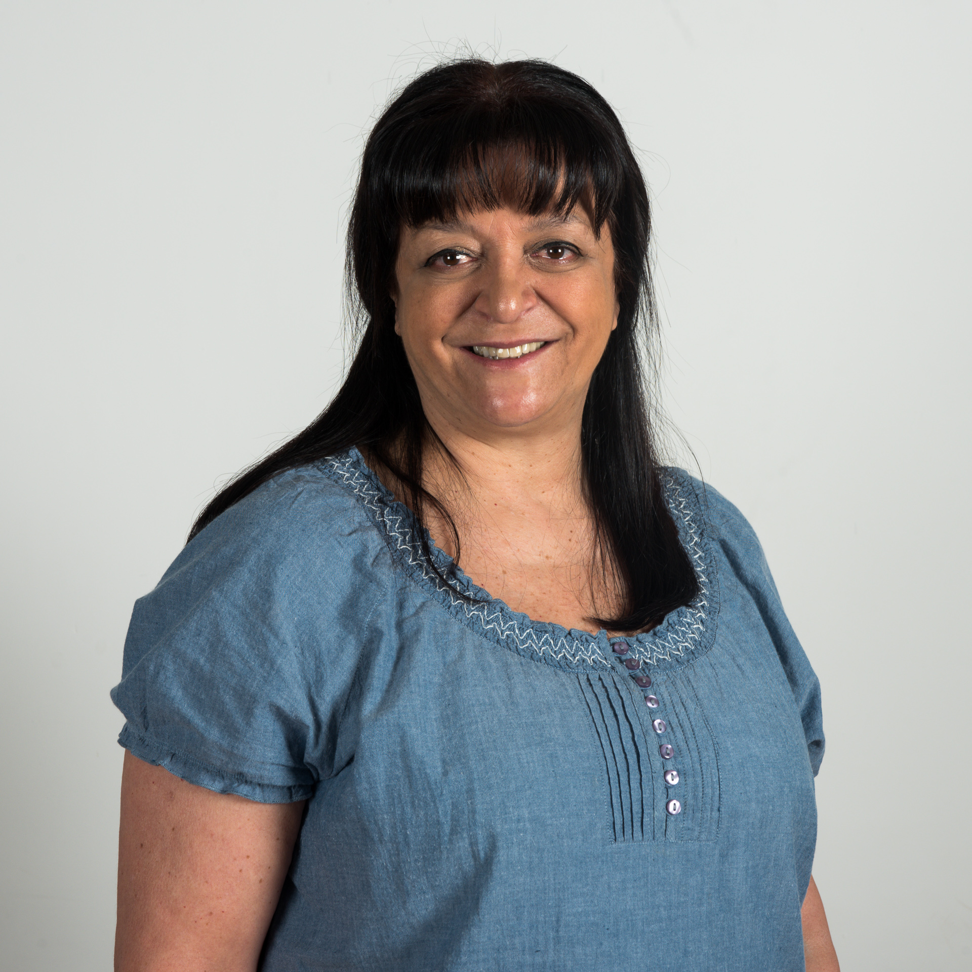 Gabriela Deut