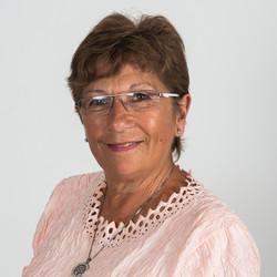 Nora Ramos