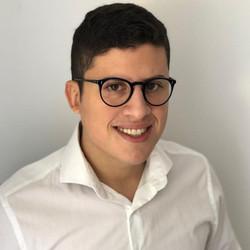 Juan Pablo Merea