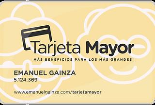 tarjeta mayor fiinal.png