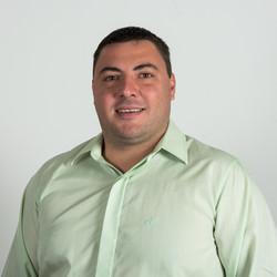 Carlos Wendler