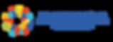 Logo Red-09.png