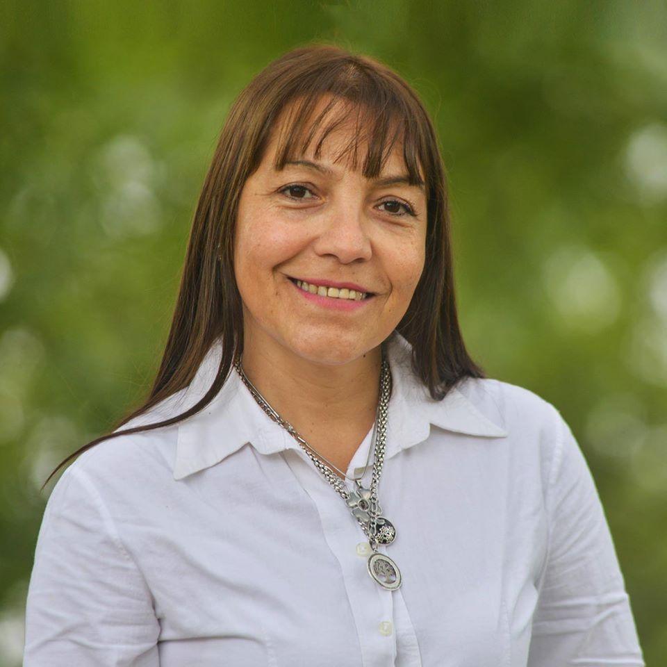 Rosana Toso