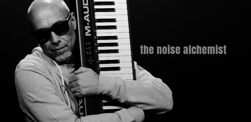 noise_alchemist