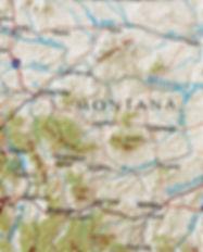 mapMT.jpg