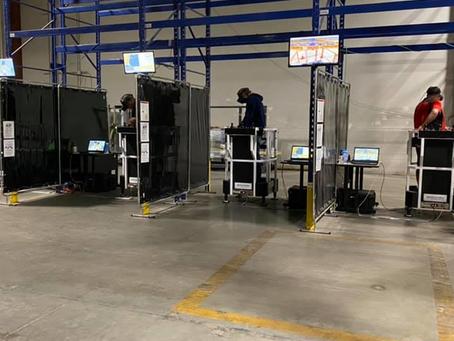 Serious Labs Launches Operator Certification Training Pilot Program in Alberta