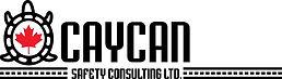 CayCan.jpg