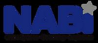 nabi-logo-oci-t-new-final-1.png