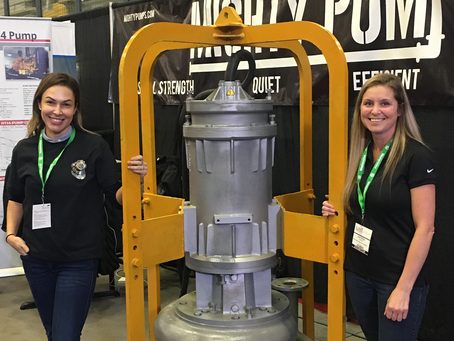 Canada Pump & Power Featured in Alberta Innovates Article