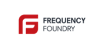 small-logo-2.png