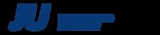 JU-Logo-04.png