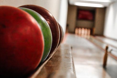bowling-4850663_1920.jpg