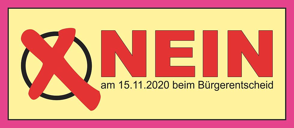 Hallenbad Kampagne nein frei.png