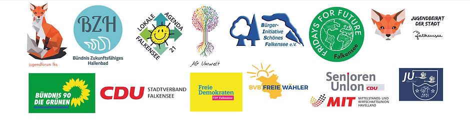Hallenbad Kampagne Logos final.jpg