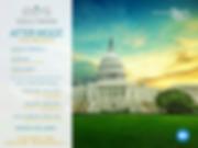 Webinar 2 - Hora de Washington.png