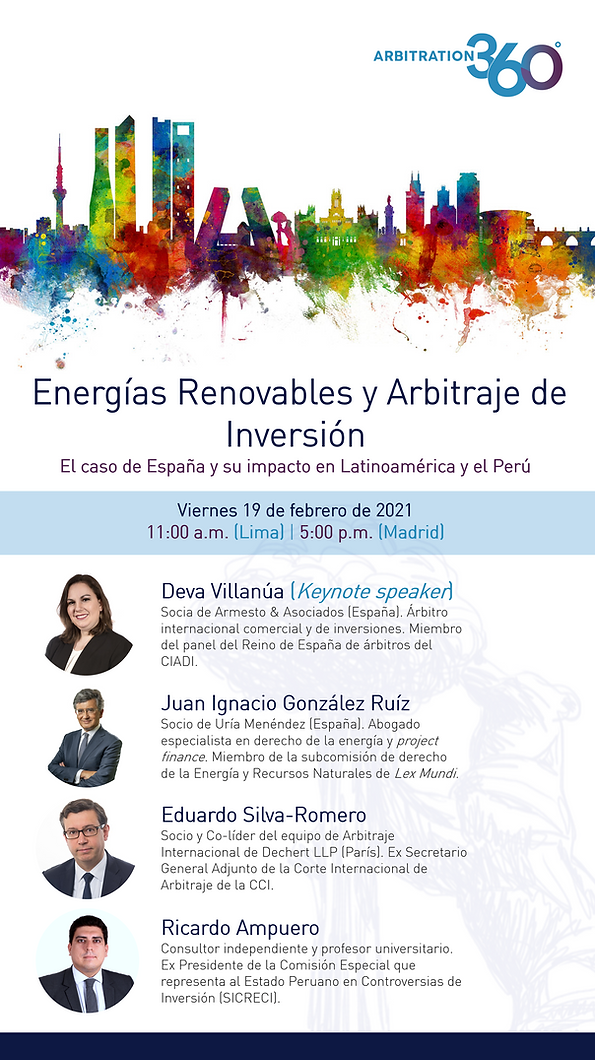 energias renovables.png