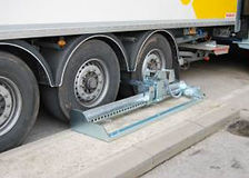 KEASYBLOCK-wheel-detection.jpg