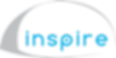 Inspire-Logo-CMYK 2.png