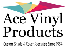 Final Logo 2019-01.png
