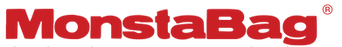 logo without wording  png.png