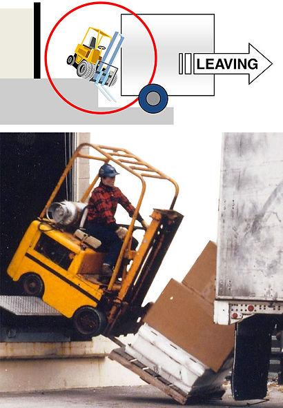 kopron-loading-dock-safety (1).jpg