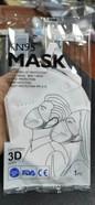 Mask in pack.jpg