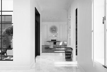 03_Appartement_N°3_Le_Couloir.jpg
