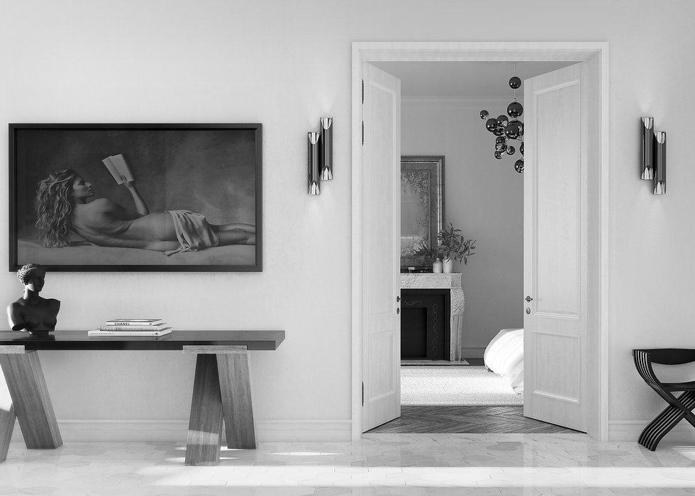 01_Appartement N°3_L'Entrée.jpg