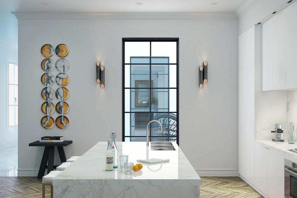 07_Appartement_N°3_La_Cuisine.jpg