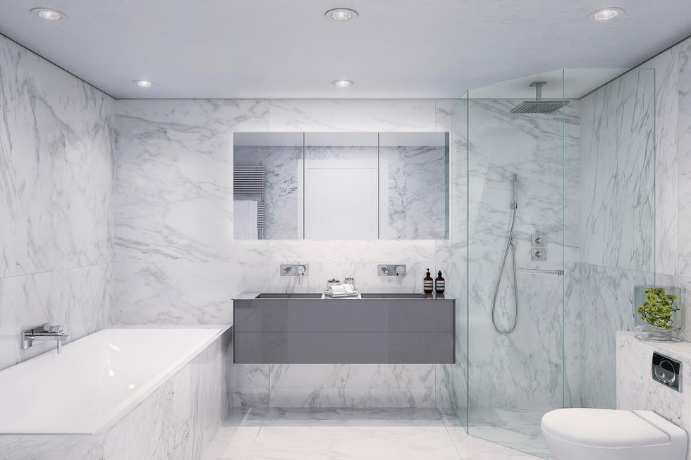 Aden_Newlands_Bathroom_HalfRes_011115.jp