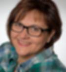 Zahnarzt Praxis für Zahngesundheit Dr. Wagner Böblingen