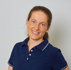 Zahnarzt Praxis für Zahngesundheit Dr. Wagner Böblingen Zahnschmerzen
