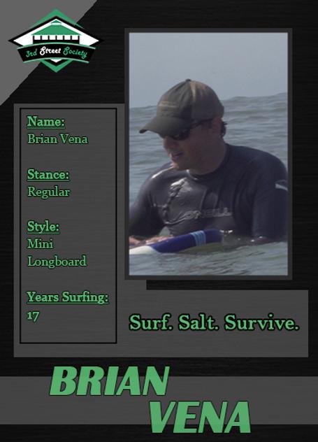 Brian_card (1).png