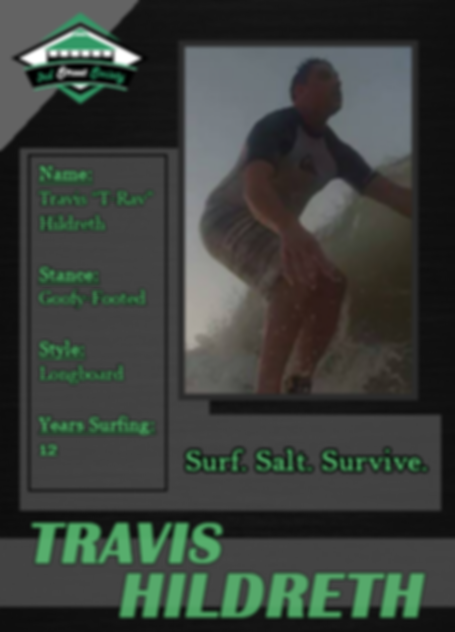 Travis_card (1).png